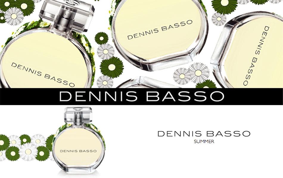 dennis-basso