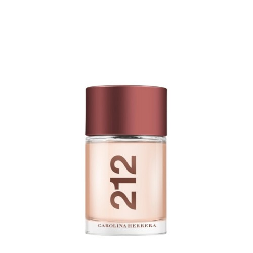 212 Sexy Men Aftershave Lotion