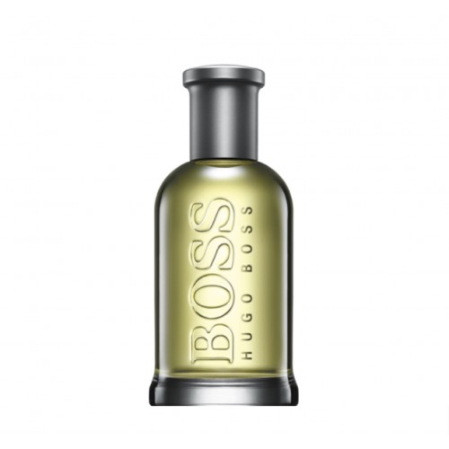 BOSS Bottled Aftershave Lotion