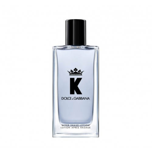 K Aftershave Lotion